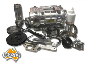 as0509p-holden-supercharge-kit