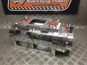 blower-shop-192-ci-supercharger - 1