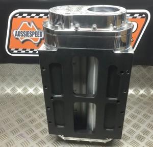 blower-shop-192-ci-supercharger-bottom - 1