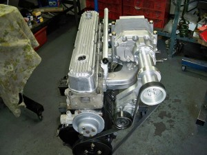 supercharger-kit-aussiespeed-