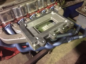 245-hemi-6-supercharger-kit.jpg - 1