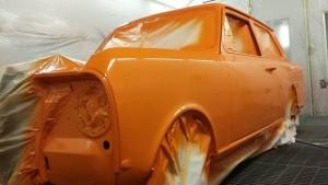 aussiespeed-drag-car-viva - 1