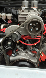 aussiespeed-supercharger-drive-rover