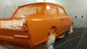 auto-transformers-orange-viva - 1