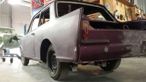 auto-transformers-restoration-viva - 1