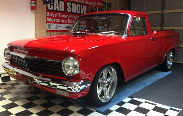 11 besides File Chevrolet Opala 250 S engine besides Ford Crossflow 6 Cylinder together with Watch as well Homegrown Horsepower Custom Inline Six Dragster Engine Turns Heads. on chevy inline 6 250 performance engine