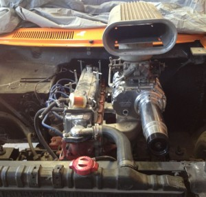 holden-six-supercharger-kit