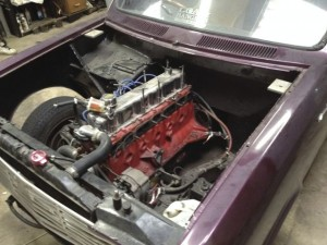 holden-6-performance-engine-parts