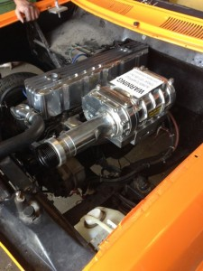 supercharger-kit-holden-6-cylinder