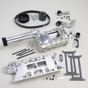 ford-windsor-offset-supercharger-drive