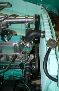 aussiespeed-early-holden-supercharger-kit