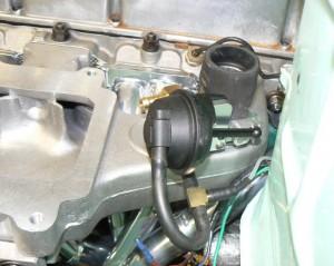 aussiespeed-supercharger-bypass-valve
