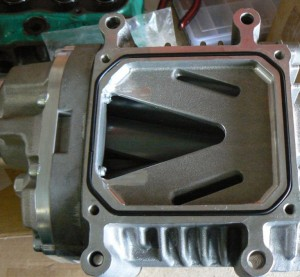 aussiespeed-supercharger-kit-oring-seal