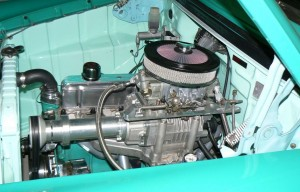 holden-6-supercharger-kit-aussiespeed