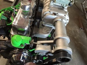 250-chevy-aussiespeed-supercharger-kit - 1
