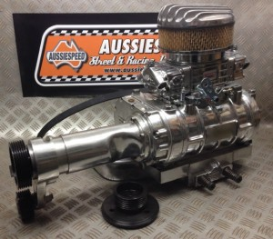 holden-6-supercharger-kit