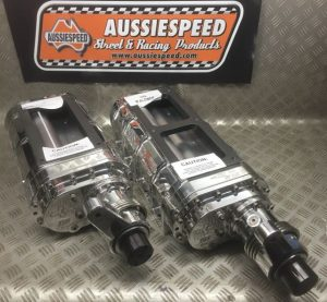 192-250-supercharger - 1