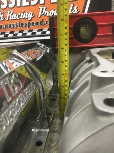 supercharger-192-the-blower-shop-aussiespeed - 1