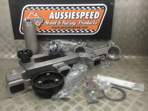 weiand-chevy-straight-6-kit-142 - 1