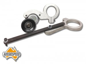 asbk33-snout-accessory-kit