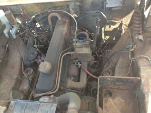 supercharger-fit-up-ej-1 - 1