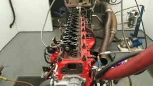 valve-spring-change-head-on