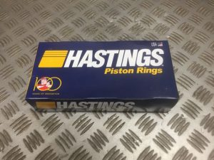 202-piston-rings-thin