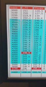 256.1-dyno-run-holden-186