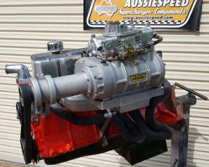 aussiespeed-supercharged-186 - 1