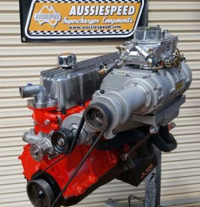 aussiespeed-supercharger-kit-186 - 1