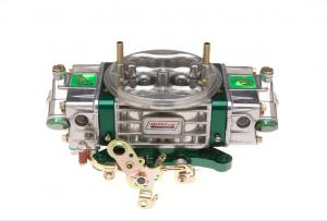 e85-quick-fuel-blower-carb