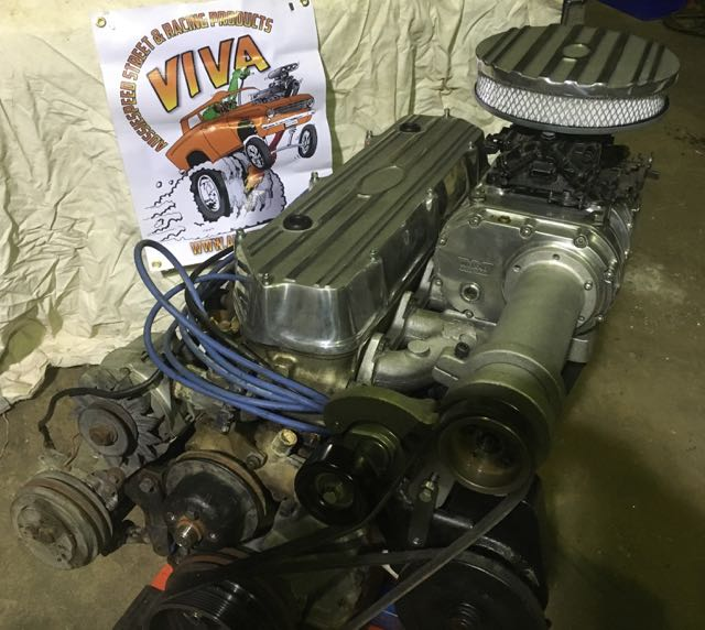 Supercharger kits | Aussiespeed Street Supercharging kits
